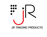 JR Trading Products